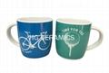 12oz sport design  mug