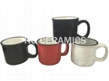 Camp  mug   1