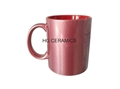 Pearl finish mug 2