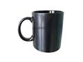 Pearl finish mug 3
