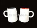 16oz coffee mug 1