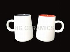 16oz  coffee mug