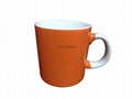 14oz  Big  Coffee mug ,USA Market