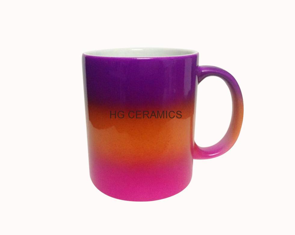 rainbow color mug 2