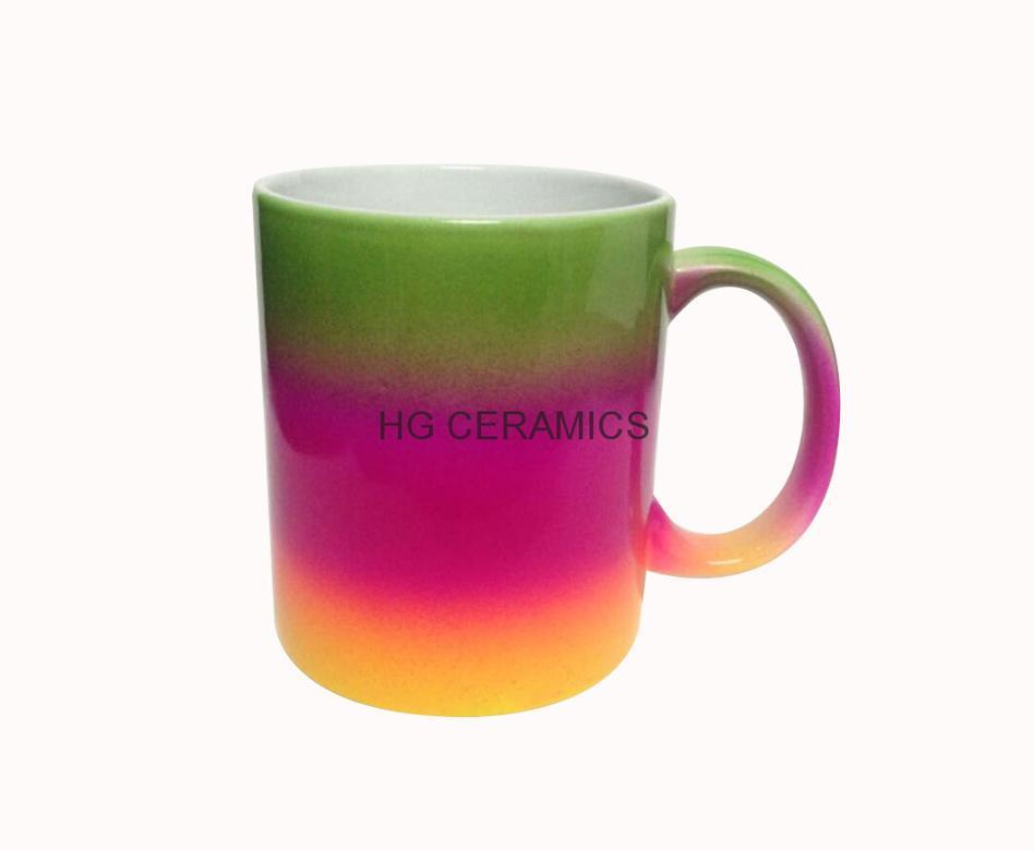 rainbow color mug 3