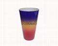 rainbow color mug 4