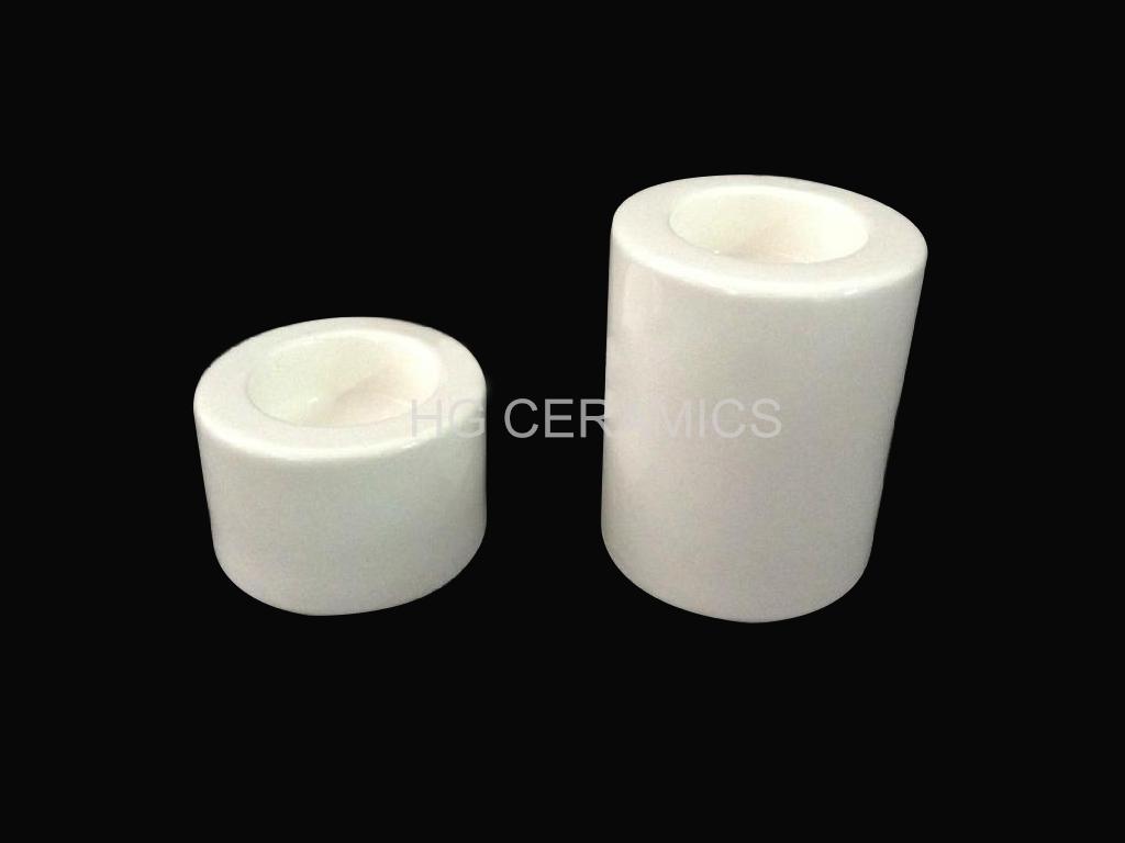 sublimation candle holder  1