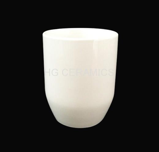 coffee mug without handle , no handle mug  1