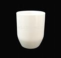 coffee mug without handle , no handle