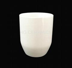 coffee mug without handle , no handle mug