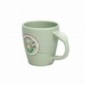 12oz coffee mug ,12oz ceramic mug