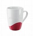 coffee mug ,ceramic mug