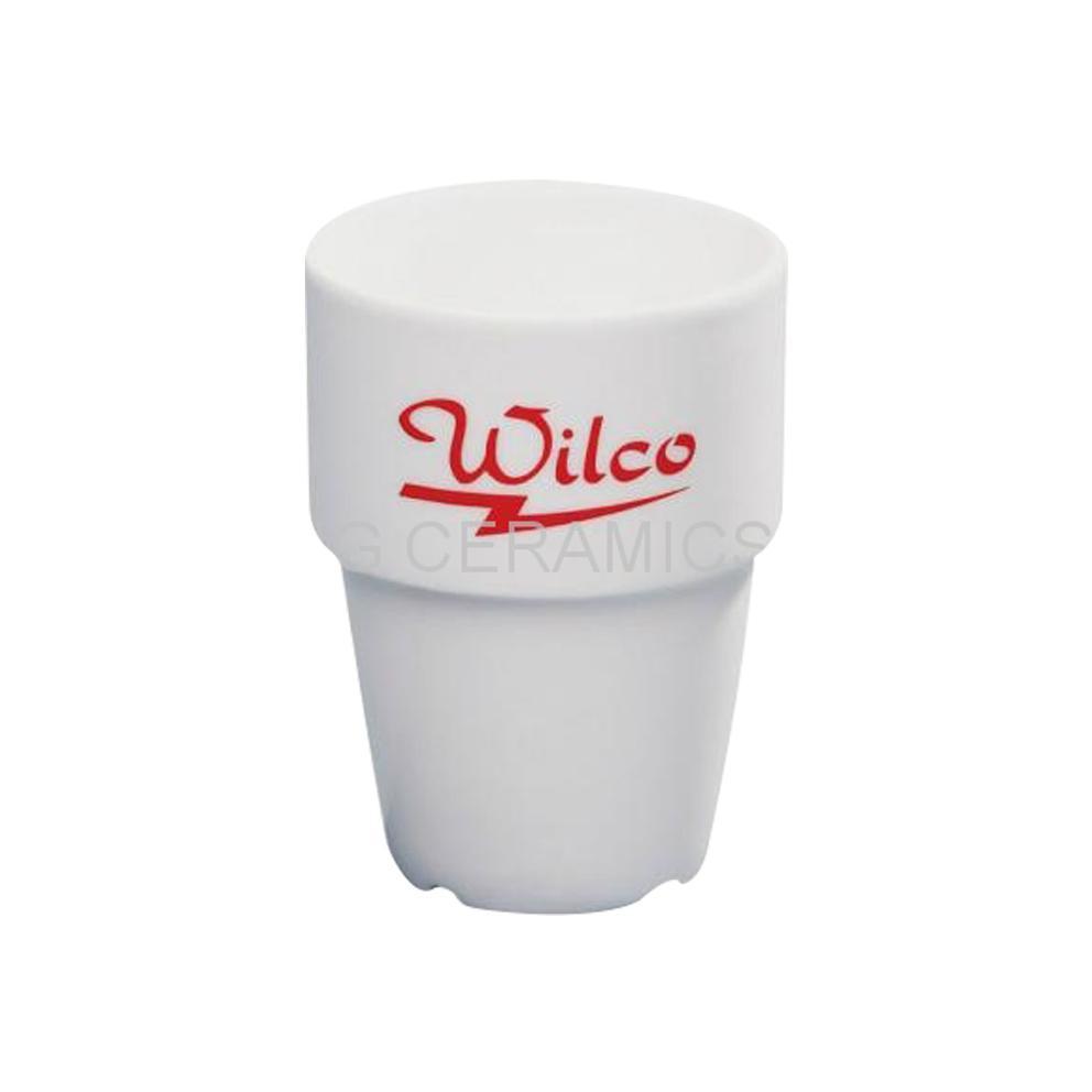 porcelain milk cup 1
