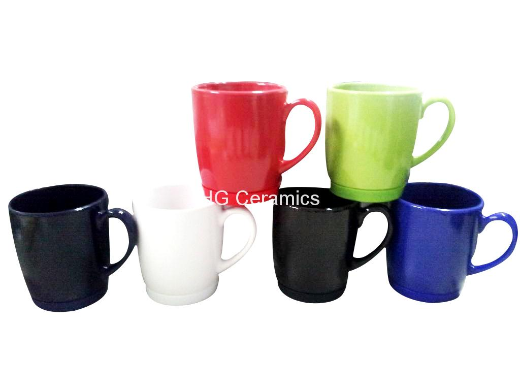 Rubber Mug Ceramic Silicon Manufacturer Bottom amp;mugs China Cups GqMVUzLpjS
