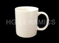 sublimation mug,11oz standard ,   11oz
