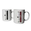 Fuel up color change   mug