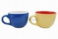 Soup Mug ,16oz