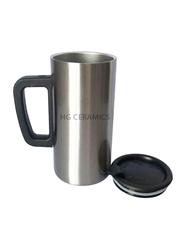 Sublimation Double wall stainless steel mug
