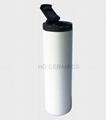 450ml Starbuks thermal bottle