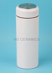 Sublimation Thermal  cup