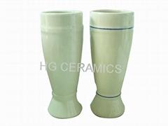 beer stein mug ,ceramic beer stein mug