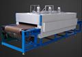 Sublimation conveyor
