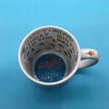 11oz Motto  Mug  -Happy Birthday