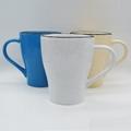 13oz speckle glazed mug