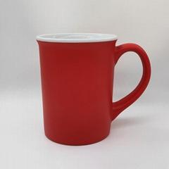 17oz ceramic mug