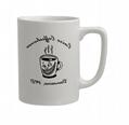 11oz Nordic mug