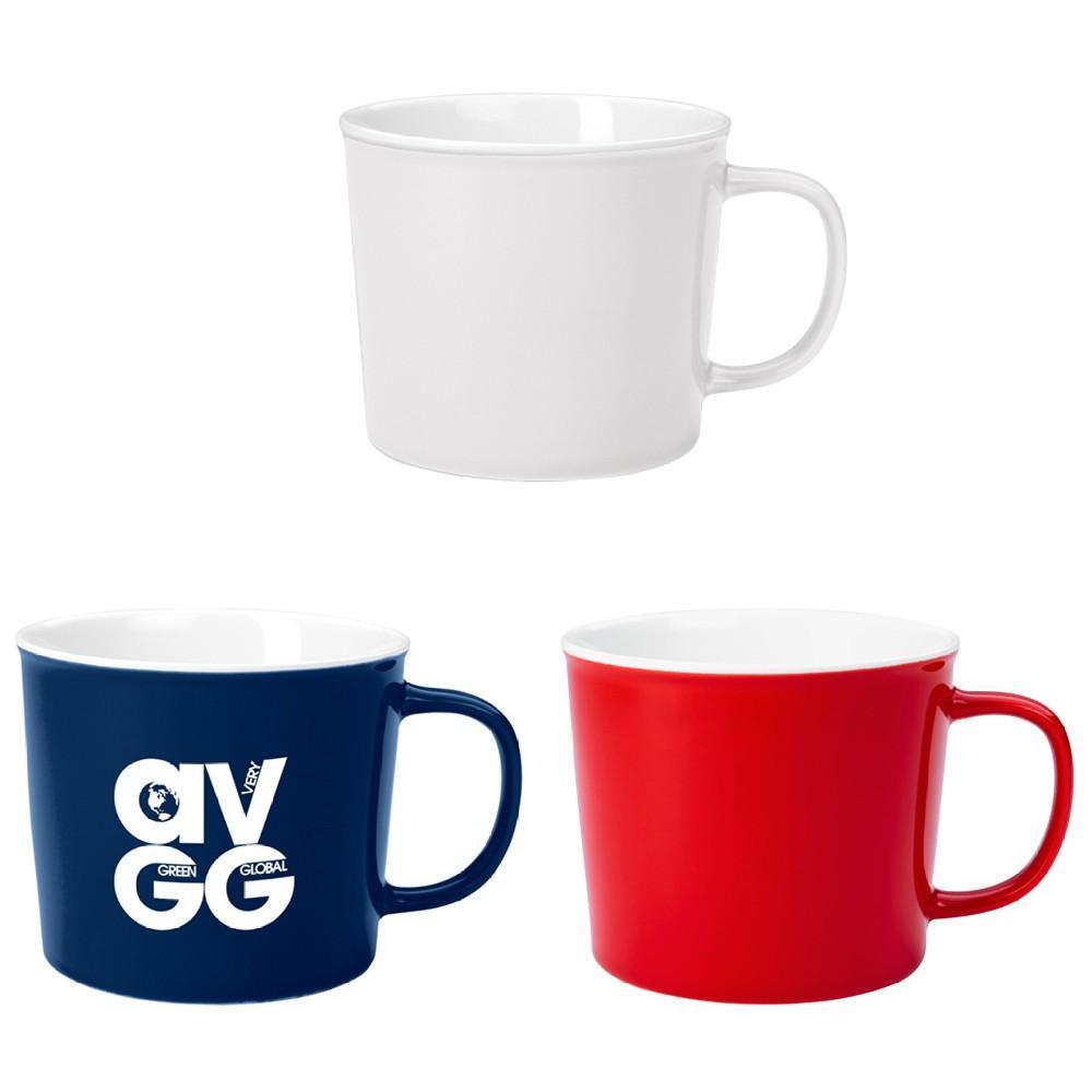 11oz ceramic mug  1
