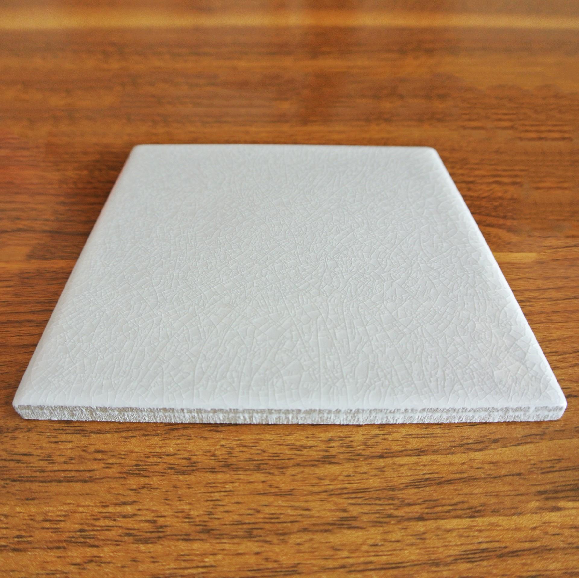 Cracking glaze tiles,sublimation