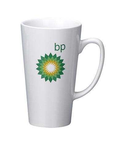 sublimation mug 1