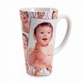 sublimation mug 2