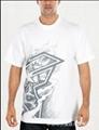 男式运动T恤 2