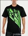 男式运动T恤 3