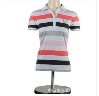 女式卹衫 1