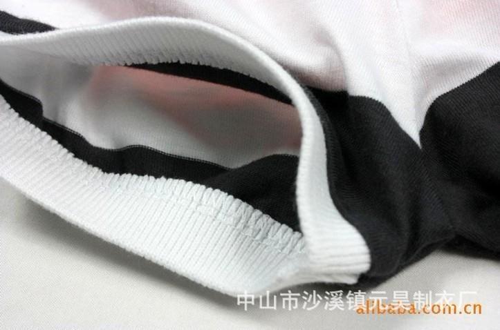 女式卹衫 4