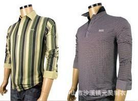 男装衬衫 2