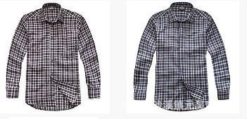 男装衬衫 3