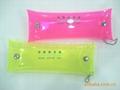 pvc手提袋 2