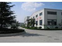 上海毅冠传动设备有限公司