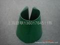 轻型PVC输送带 2