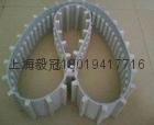 PU synchronous belt block