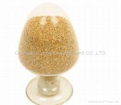 氯化胆碱50%60%玉米芯型