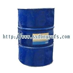 供应FTY-1桥面防水涂料