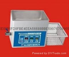 国达仪器设备超声波清洗器