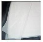 Copying paper