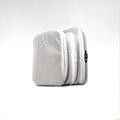 Dupont paper makeup bag Wear-resistant