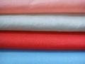 印花染色磨毛布 3